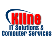 Kline IT Solutions Business Listings Network