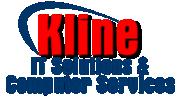 klineitsolutions